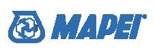 MAPEI | Stavební společnost KODED Stav